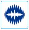 lead_voice userpic