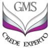 GMS, ВШЭ, MBA