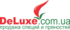 deluxe_com_ua userpic