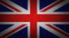 englishexpert userpic