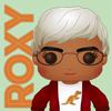 poproxy2