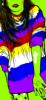 alikamorozova userpic
