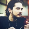 no1kaulitz_tom userpic
