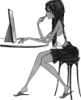 liubovmilich