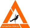 alpateks_krsk userpic