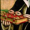 liadtbunny: Books with eyeballs