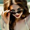 cait sunglasses
