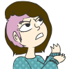 Me-Angry-Cute