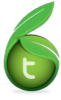 taazaainc userpic