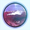 DINOSAURS [Jurassic Park]