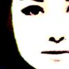 otaku_taniwha userpic