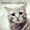 sptfir userpic