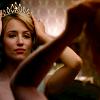 Queen Quinn