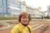 irena_bondareva userpic