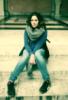 alice_kid