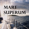 maresuperum userpic