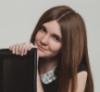 Аватар блогера lady_frieda