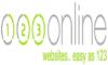 123onlineweb userpic