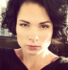 diana_victorian userpic