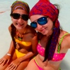 sistersworld userpic