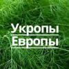 ponaexali_tyt