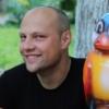 artrudenko userpic