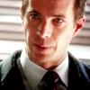 suit: arthur look