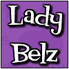 Lady B [userpic]