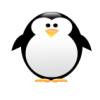 penguinstalk userpic