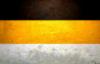 незаконный суд в РФ, Россия, Виталий Шишкин, национализм, суд Виталия Шишкина