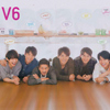 shikashitsuji userpic