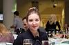 maryia_online userpic