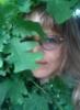 sfeta userpic