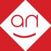 admingrad userpic