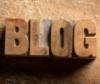 olego_blog userpic