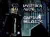 Fiorenza_a: Captain Black