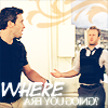 Hawaii Five 0::Steve Danny::where are yo