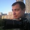 el_otro_max userpic