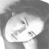 tiki46 userpic