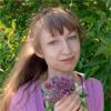 alina_rodionova userpic