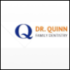 quinndentistry userpic