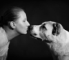 Диалог с собакой
