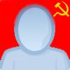 socialism_alive userpic