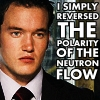 timelord_ianto
