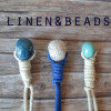 linen_and_beads userpic