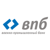 bank_vpb userpic