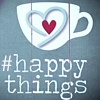 #happythings