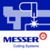 messer_cs userpic