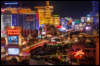 vegas_ghost userpic