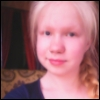 winsettagordian userpic